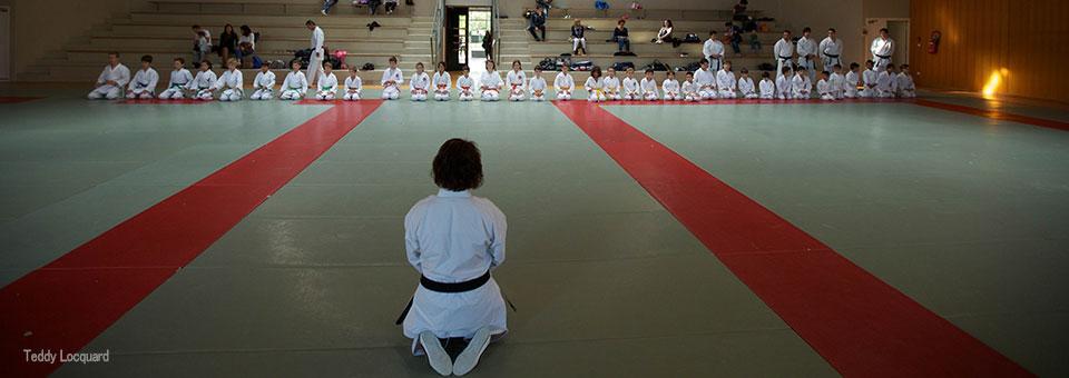 rs-karate1